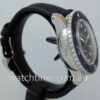 "Blancpain Fifty Fathoms Flyback Chronograph Quantième 5066-1140-52B ""UNUSED"" AUG 2020"