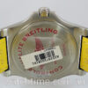 """Breitling Avenger Automatic GMT 43mm A32397101B1X1 """"UNUSED"""" SEPT 2020"""
