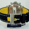 "Breitling Avenger Chronograph 43mm A13385101C1X1 ""UNUSED"" SEPT 2020"