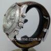 Breitling Chronomat Evolution A1335611
