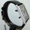 Patek Philippe Gondolo Mens 18k White-Gold 5109G-001