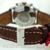 Breitling Navitimer Chronograph A2332212