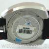 Omega Seamaster Bullhead Co-Axial Limited Edition 20/669 225.12.43.50.02.001 SEPT 2020