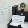 IWC Aquatimer DEC 2020 IW329001
