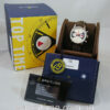 Breitling Top Time Chronograph Limited Edition Zorro Dial A23310121G1X1 AUG 2020