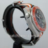 Omega Seamaster Planet Ocean 600M Co-Axial 45.5mm 215.32.46.51.99.001