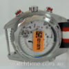 """Omega Seamaster Planet Ocean 600M Co-Axial 45.5mm Chronograph """"AS NEW"""" 2020"""