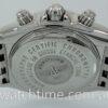 Breitling Chronomat Evolution A13356 Blue-dial