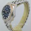 Rolex Datejust 31 Steel, Blue Diamond dial 178274