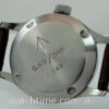 Jaeger-LeCoultre Mark XI  MILITARY Ref. G6B/346 (for The RAAF)