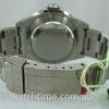 Rolex Submariner 16610LV  50th Anniversary  UNUSED , with plastic!!!