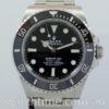 "Rolex Submariner Non Date 124060 41mm 2021 ""SOLD"""