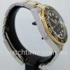 Rolex GMT Master 18k & Steel, Ceramic bezel 116713LN