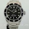Rolex Submariner Non-Date 14060M Box & Card