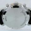 Audemars Piguet Jules Audemars Chronograph 25859ST