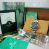 Rolex Submariner Date 16610   Box & Papers 2001 SEL