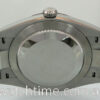 Rolex Oyster Perpetual 41mm 124300 Silver Dial 2020 MINT