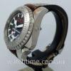 Girard Perregaux Sea Hawk Pro 3000m  49941