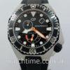 "Girard-Perregaux Sea Hawk 49960-19-631-FK6A ""UNUSED"""