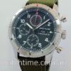 Breitling Aviator 8 Chronograph CURTISS WARHAWKE A13316