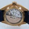 Omega Seamaster Planet Ocean 600M Master Chronometer  215.63.44.21.03.001 DEC 2017