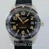 Glashutte SeaQ Diver 1-39-11-06-08-06 As New!!