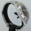 Rolex Explorer II  16570T Black-dial 2010