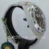 Rolex Explorer II  216570  Black-Dial 2019  Totally Unused !!!!!!!   AS BRAND NEW