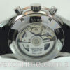 TAG Heuer Carrera Chronograph Calibre 16  CV2014
