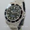 Rolex Submariner Non-Date 14060M Box & Card 2008
