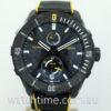 Ulysse Nardin Diver X Cape Horn 44 mm 1183-170LE/92 Limited Edition #35/300 AUG 2020 RESERVED
