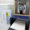 Ulysse Nardin Diver X Nemo Limited Edition #92/300 44mm 1183-170LE/93-NEMO OCT 2020