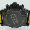 Breitling Avenger Chronograph 45 Night Mission V1331710L1X1 2020 MINT