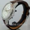 Breitling Transocean Chronograph  1915 Limited Edition  AB141112/G799