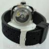 ALPINA Seastrong Diver 300 AL-525X4VS6