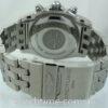 Breitling Chronomat B01  AB0110