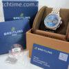Breitling PREMIER B01 CHRONOGRAPH 42  AB0118
