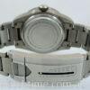 Tudor Pelagos Titanium Black-dial 25600TN NOV 2020