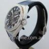 Zenith Defy Classic Titanium, Skeleton dial 95.9000.670/78.R584