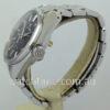 Grand Seiko Spring Drive SBGA375G Steel on bracelet