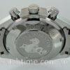 Omega Speedmaster Chronograph 40mm Automatic  3210.50.00
