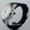 IWC Portugeiser Yacht Club Chronograph IW3905
