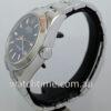 Rolex Milgauss 116400 Black-dial