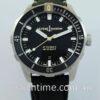 Ulysse Nardin Diver 42mm 8163-175/92 AUG 2020