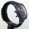 Ulysse Nardin Diver 42mm Limited Edition Blue Shark 8163-175/93 AUG 2020