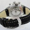 Sinn Instrument Chronograph 917 GR  917.010 Box & Card As New Sep 2020