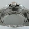 Rolex Submariner Date 16610 (ON HOLD!!)