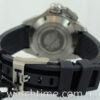 HAMILTON Khaki Navy Frogman Titanium 46mm H77805335