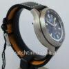 BALL Engineer Master Diver II Blue-dial, Titanium  DM1022A-L6CJ