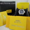 BREITLING Avenger Seawolf A17330 Box & Papers